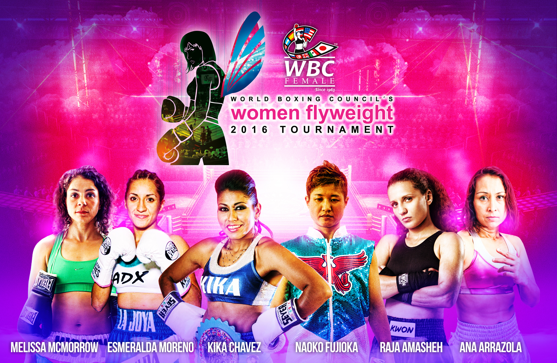 wbc-female-logo