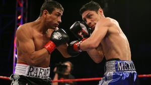 Nery & Figueroa Will Honor Fabulous WBC Super Bantamweight Tradition   Boxen247.com