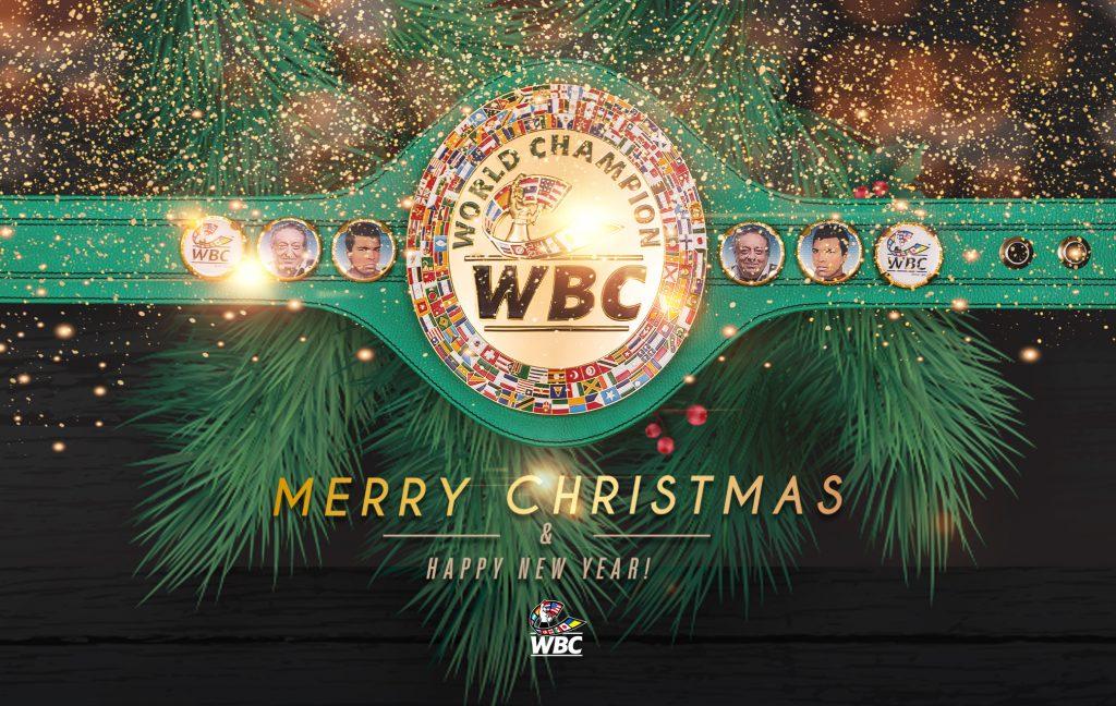 https://wbcboxing.com/wp-content/uploads/20191225-Imagen-Christmas-1024x648.jpg