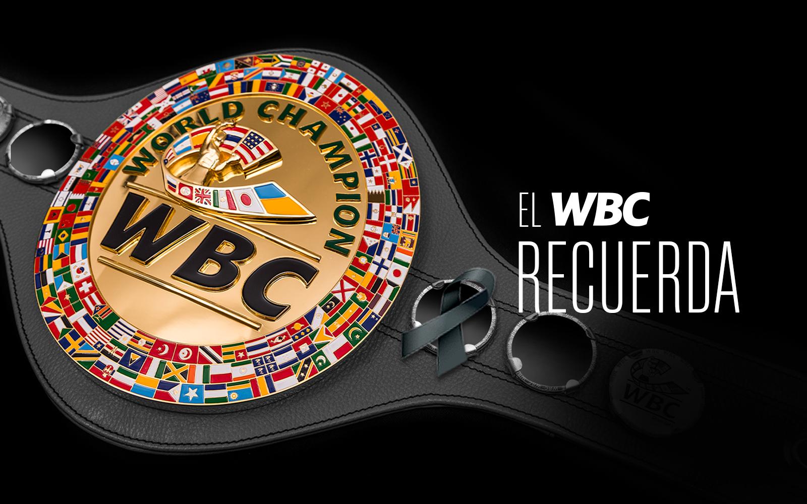 https://wbcboxing.com/wp-content/uploads/20200826_wbc_web_recuerda_boxeo.jpg