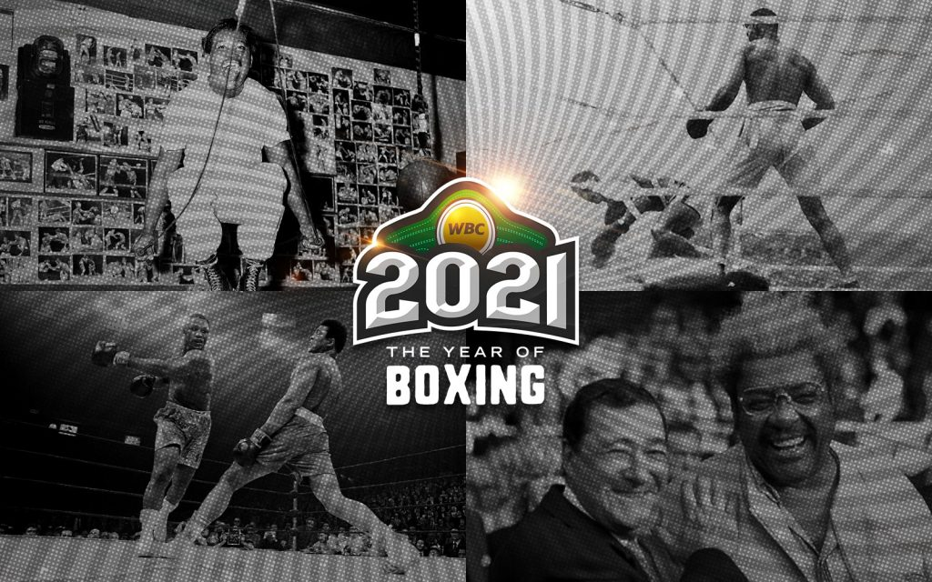 https://wbcboxing.com/wp-content/uploads/2021_YEAR_OF_BOXING_WBC-1024x640.jpg