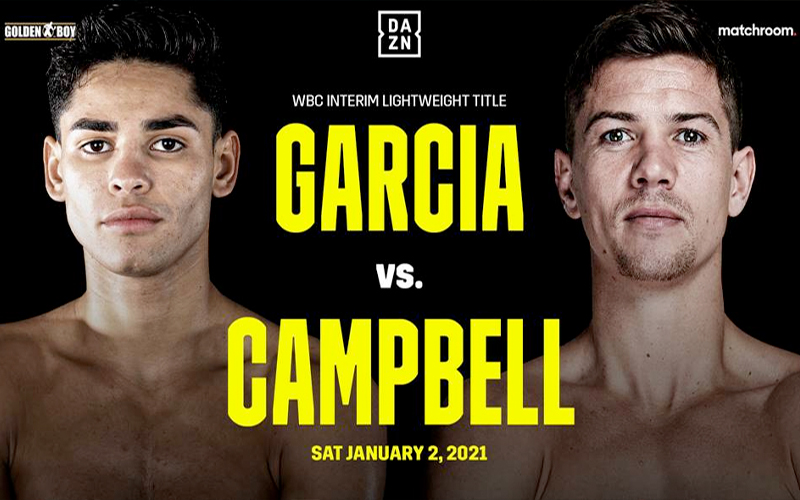 https://wbcboxing.com/wp-content/uploads/GARCIA-VS-CAMPBELL-JANUARY.jpg