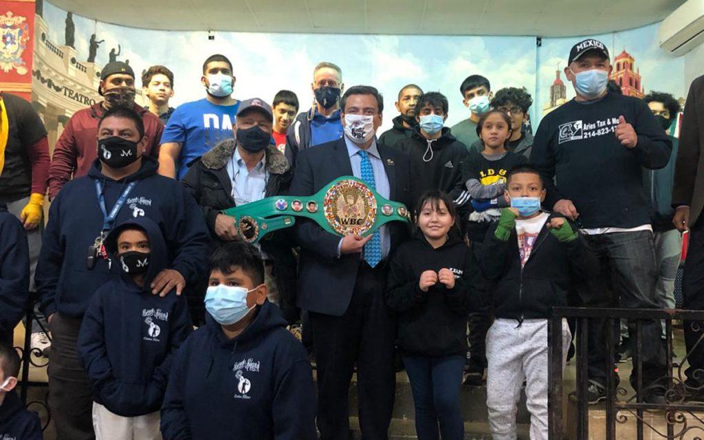https://wbcboxing.com/wp-content/uploads/GuanajuatoMAIN-1024x640.jpg