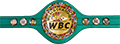 WBC CHAMPION