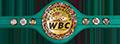 WBC CHAMPION