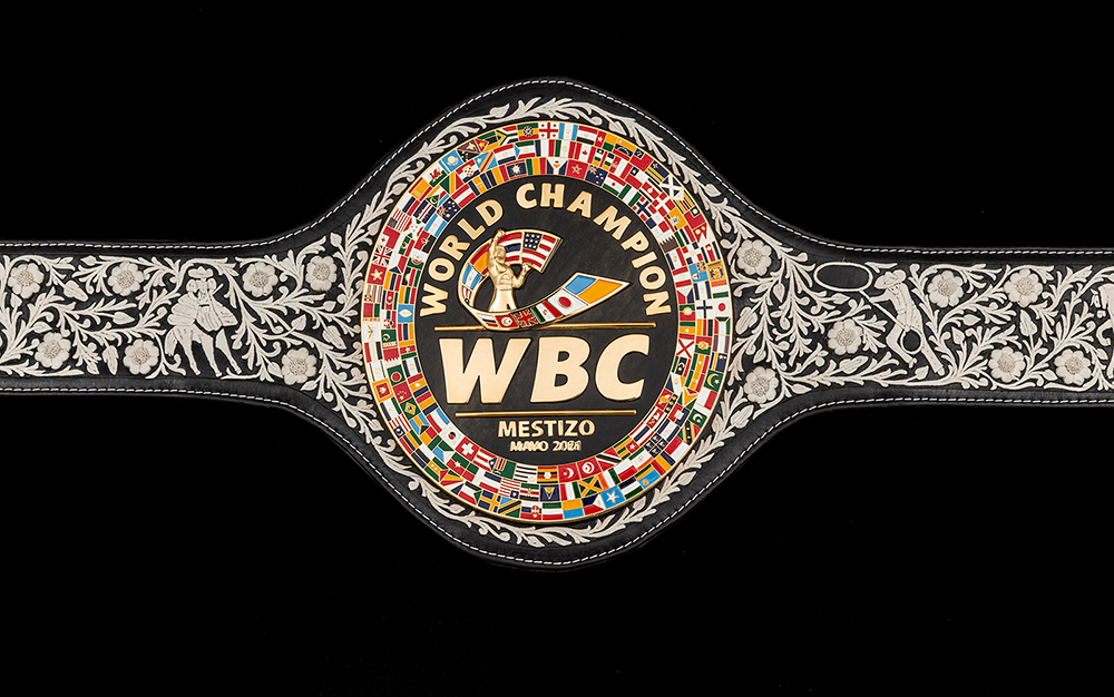 Boxing and Charrería | Boxen247.com